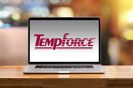 Tempforce Business Resources
